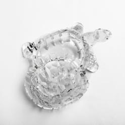 Turtle Candy Dish Acrylic - 1