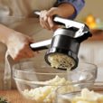 OXO Potato Ricer 3