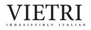 Vietri Logo