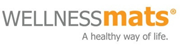 Wellness Mats Logo
