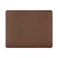 5×4 Original WellnessMats Brown