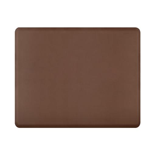 5x4 Original WellnessMats Brown