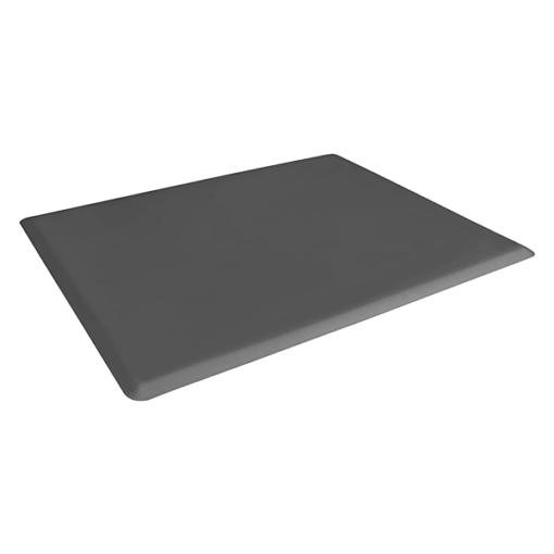 5x4 Original WellnessMats Gray Left