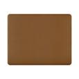 5×4 Original WellnessMats Tan