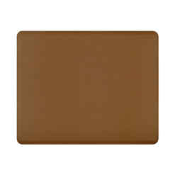 5x4 Original WellnessMats Tan