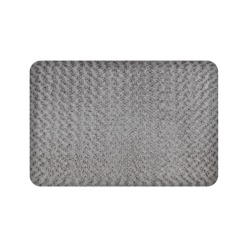 Wellness Mats Gelato Seasons Cover Slate 3x2