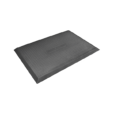 Wellness Mats Maxum Gray Left 3 ft x 2 ft