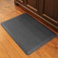 3x2 wellness mats lifestyle granite