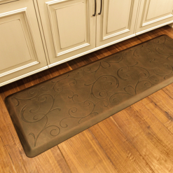 wellness mats lifestyle kitchen antique 6x2