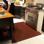 5x4 wellness mats original lifestyle