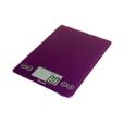 Escali Arti Digital Scale Deep Purple