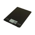 Escali Arti Digital Scale Ink Black