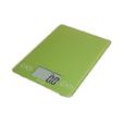 Escali Arti Digital Scale Key Lime Green