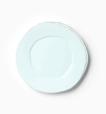 Vietri Lastra Aqua Salad Plate