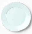 Vietri Lastra Aqua Round Platter