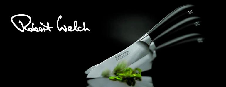 LeCookery Robert Welch Banner