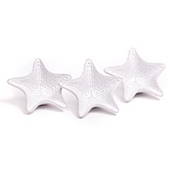 Starfish Mini Dishes