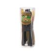 Cork Pops Legacy Wine Opener