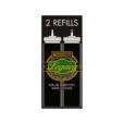 Cork Pops Legacy Wine Opener Refill Cartridges