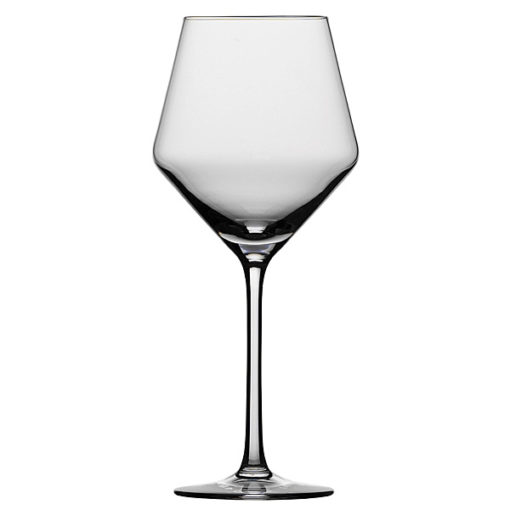 Schott Zwiesel Tritan Crystal Glass Pure Collection Beaujolais