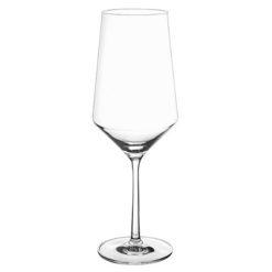 Schott Zwiesel Tritan Crystal Glass Pure Collection Bordeaux
