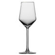 Schott Zwiesel Tritan Crystal Glass Pure Collection Riesling