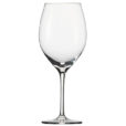 Schott Zwiesel Tritan Crystal Glass Stemware Cru Classic Collection Chardonnay