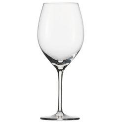 Schott Zwiesel Tritan Crystal Glass Stemware Cru Classic Collection Chardonnay