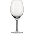 Schott Zwiesel Tritan Crystal Glass Stemware Cru Classic Collection Red Wine