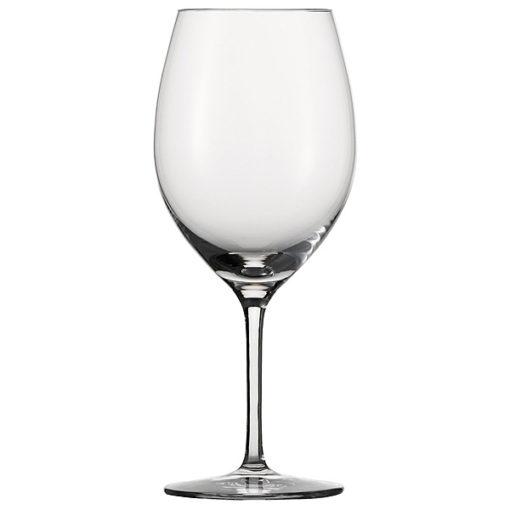 Schott Zwiesel Tritan Crystal Glass Stemware Cru Classic Collection Red Wine