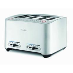 Breville 4-Slice Smart Toaster