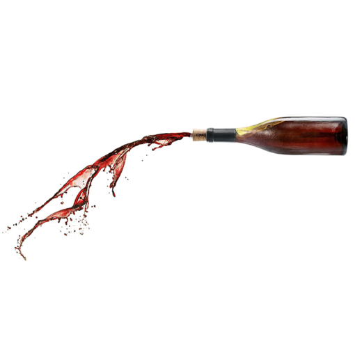 Corkcicle Air Wine Chiller Red Wine