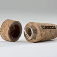 Corkcicle Air Wine Chiller Top