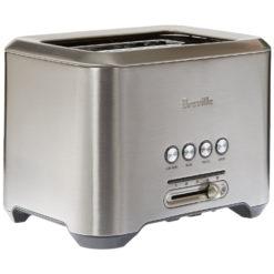 Breville Bit More 2 Slice Toaster