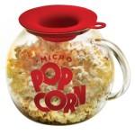 Laroma Popcorn Popper