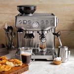 breville-barista-express-espresso-maker-c