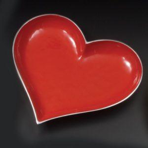 heart inspired 1