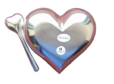 heart_back