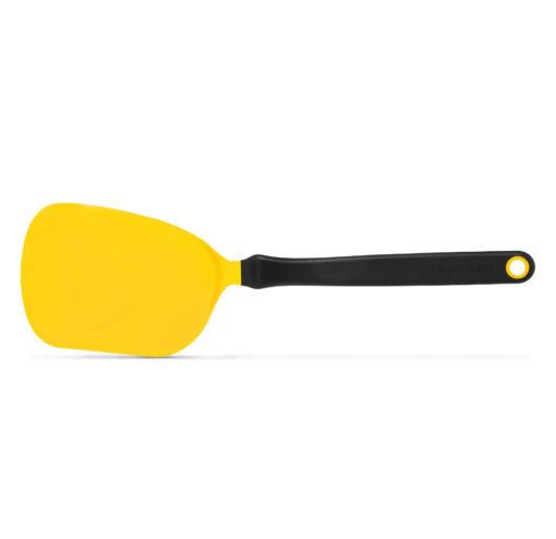 chopula-yellow