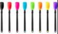 mini_supoon_colors