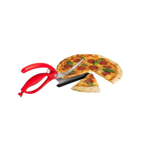 scizza-pizza