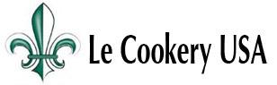 Le Cookery USA