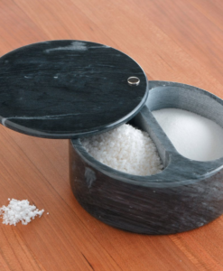 rsvp_black_salt_box