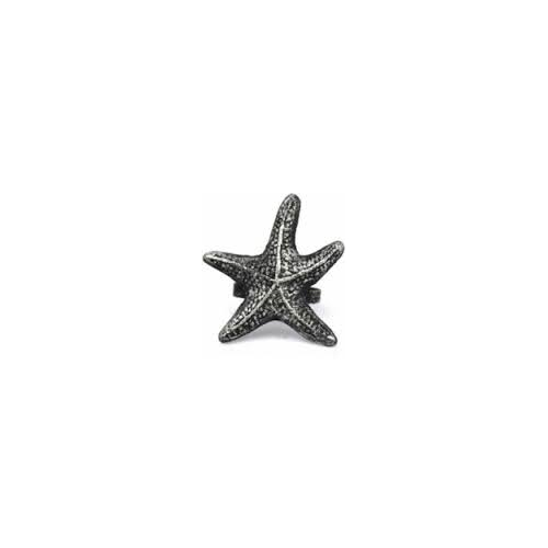 starfish-napkin-ring