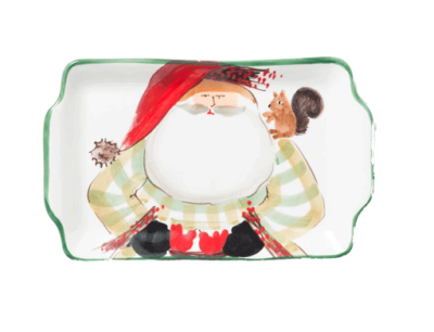 Old_St_Nick_2017_Limited_Edition_Rectangular_Plate,_Gift_Boxed