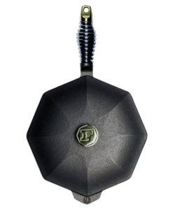 asset-hi-res-skillet-10-width-lid-top