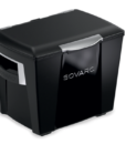 Sovaro_Hard_Sided_Cooler_Premium_30QT_Black__chrome2