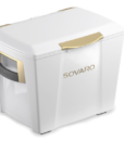 Sovaro_Hard_Sided_Cooler_premium_new_30_qt_white2