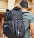 sovaro_soft_sided_backpack_cooler_black2