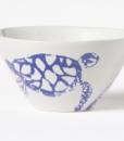 blue_turtle_cereal_bowl2